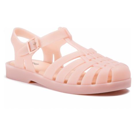 Sandały MELISSA - Possession Ad 32408 Pink 53297