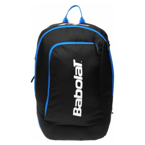 Babolat Club Backpack