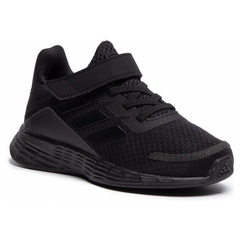 Buty adidas - Duramo Sl C FX7313 Czarny