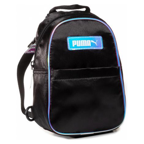 Plecak PUMA - Prima Time Minime Backpack 076984 01 Puma Black