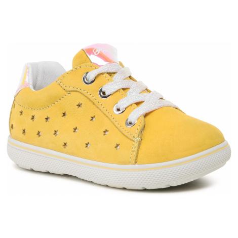 Sneakersy PRIMIGI - 7370411 S Gial