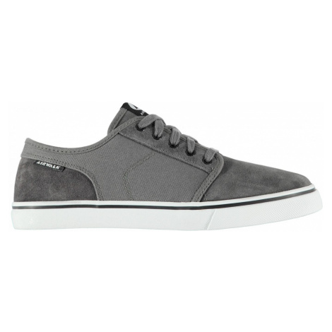 Men's trainers Airwalk Tempo 2