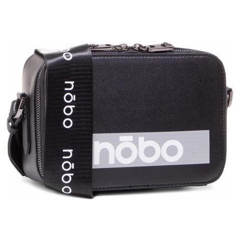 Torebka NOBO - NBAG-J4930-C020 Czarny