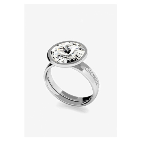 Giorre Woman's Ring 20379