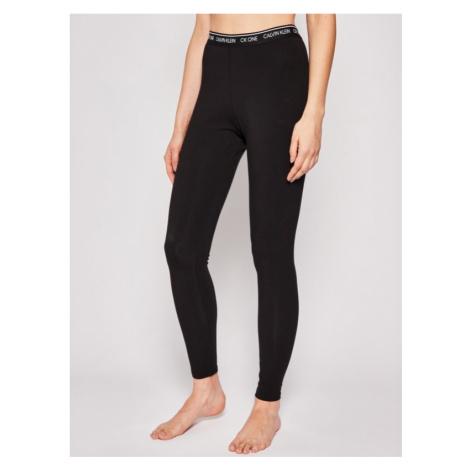 Legginsy Calvin Klein Underwear
