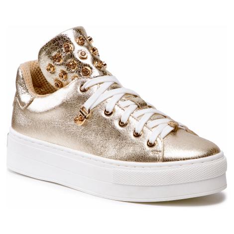 Sneakersy EVA MINGE - EM-08-09-001161 111