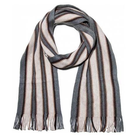 Inny Men's scarf A100