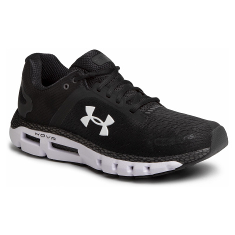 Buty UNDER ARMOUR - Ua Hovr Infinite 2 3022587-001 Blk