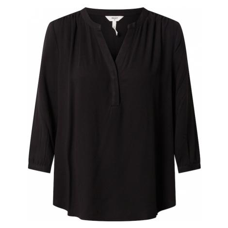 OBJECT Bluzka czarny