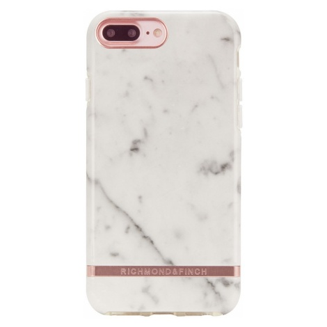 Richmond&Finch - Etui na telefon iPhone 6/6s/7/8 Plus