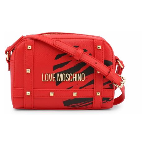 Love Moschino JC4074PP1CLG