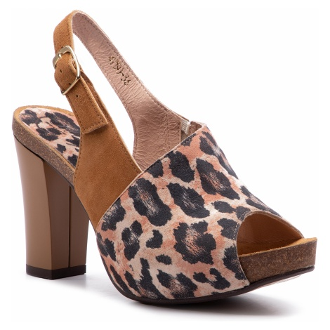 Sandały LIBERO - 4750 230/235