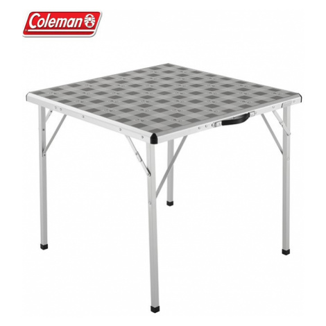 COLEMAN Stół składany CAMPING TABLE SQUARE