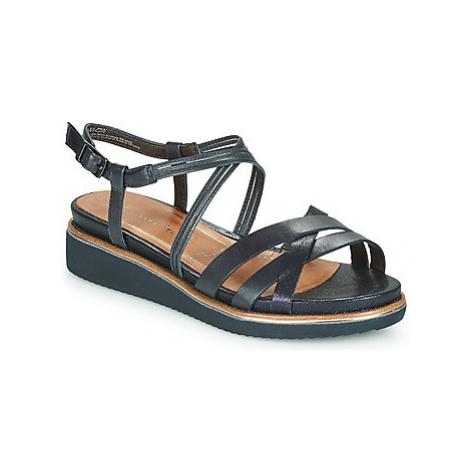 Sandały Tamaris EDA