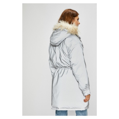 1517c079af363 Calvin Klein Jeans - Kurtka puchowa