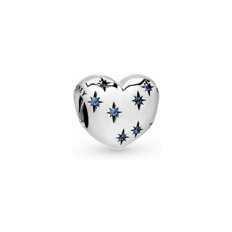 Pandora Charms 791593CFL