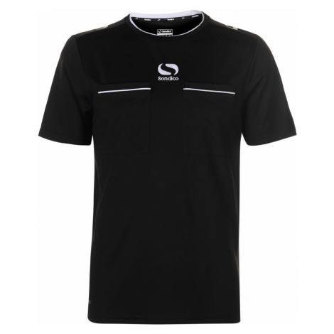 Sondico Referee Shirt Mens