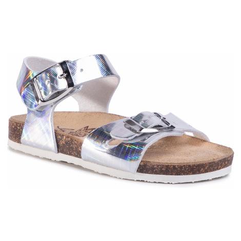 Sandały PRIMIGI - 5425100 S Arge