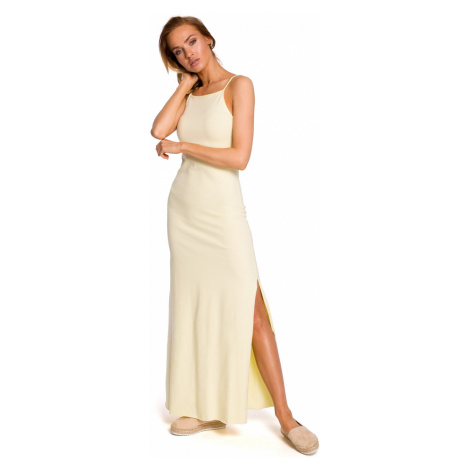 Made Of Emotion Woman's Dress M432