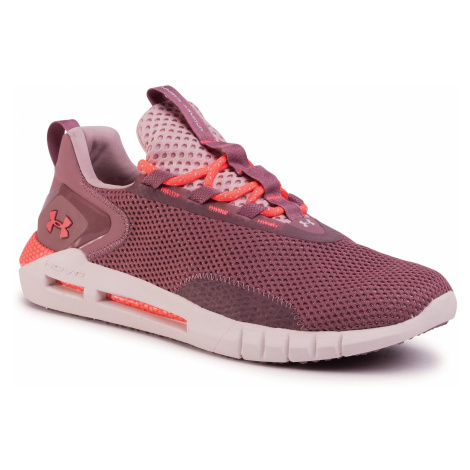 Buty UNDER ARMOUR - Ua W Hovr Strt 3022581-602 Pnk