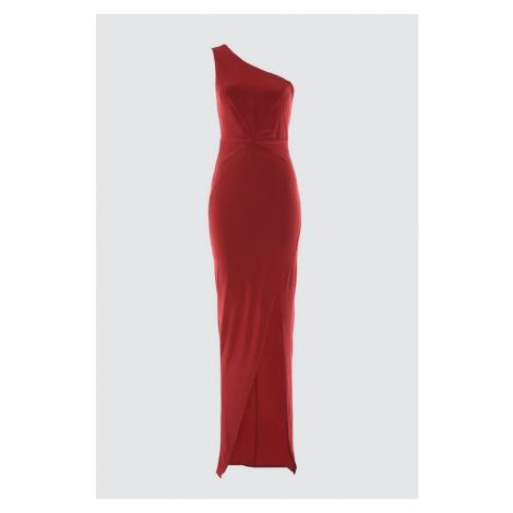 Women's dress Trendyol Evening