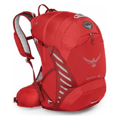 Backpack Osprey Escapist 32