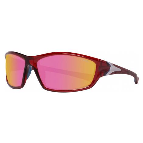 Sunglasses ET19579 531 63 Esprit