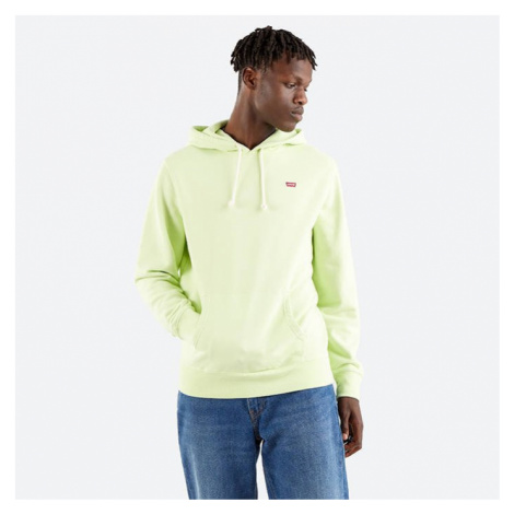 Bluza męska Levi's® New Original Hoodie 34581-0007 Levi´s