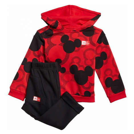 Adidas Mickey Mouse Jogger Set male