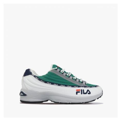 Buty damskie sneakersy Fila Dragster DSTR97 1010597 90Q