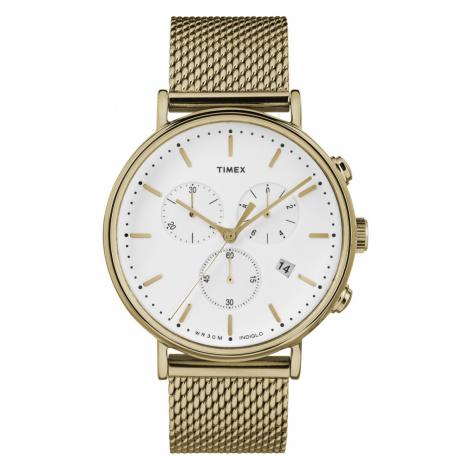 Timex - Zegarek TW2R27200