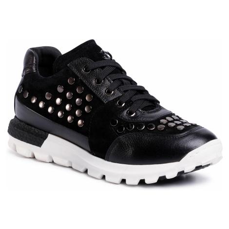 Sneakersy EVA MINGE - EM-08-07-000584 101