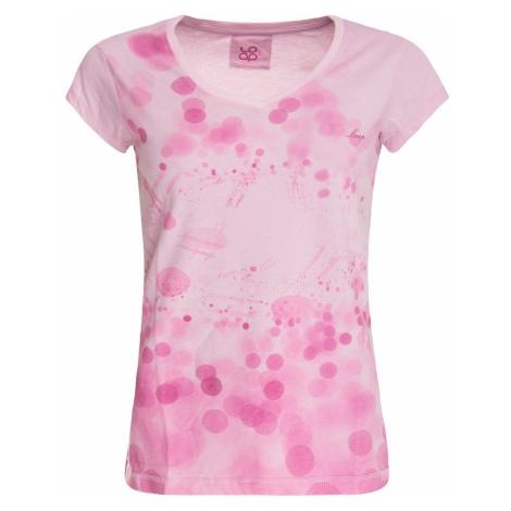 Ladies' Shirt LOAP BYBLOSA