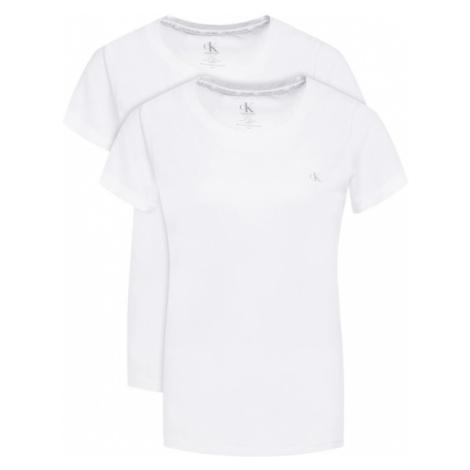 Komplet 2 t-shirtów Calvin Klein Underwear