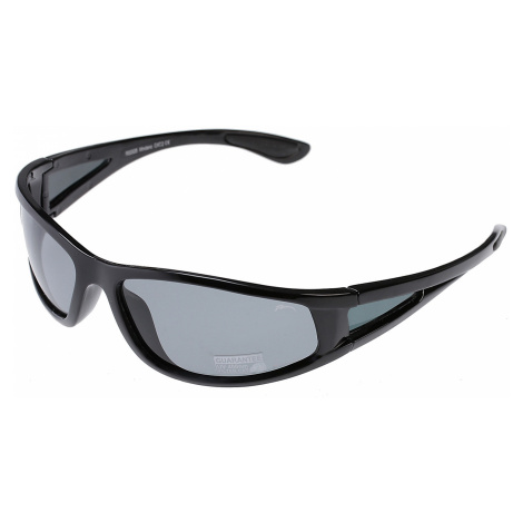 okulary Relax Mindano - R5252B/Polarized