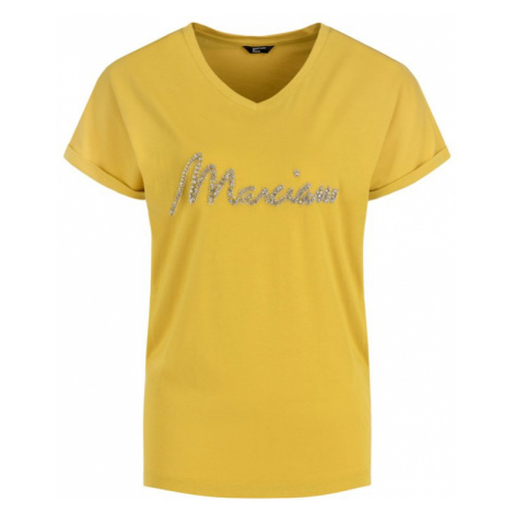 T-Shirt Marciano Guess