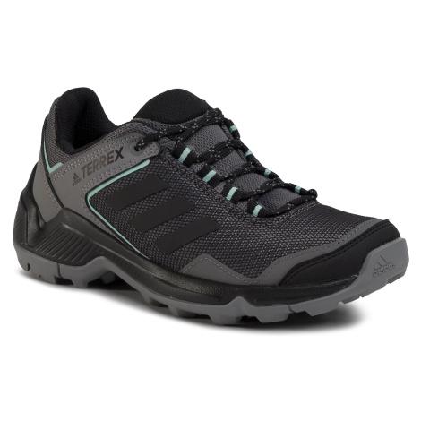 Buty adidas - Terrex Eastrail W EE6566 Black