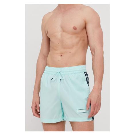 Adidas Originals - Szorty kąpielowe