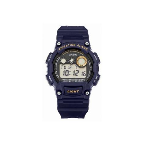 Pánské hodinky Casio W-735H-2AVDF