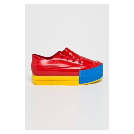 Melissa - Buty Ulitsa Sneaker