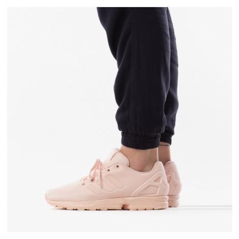 Buty damskie sneakersy adidas Originals ZX Flux J EG3824
