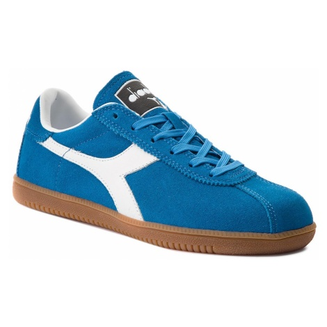 Sneakersy DIADORA - Tokyo 501.172302 01 60085 Royal