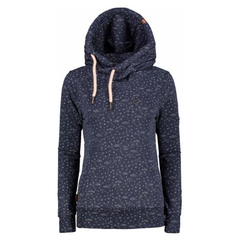 Women's hoodie Alife and Kickin SARAH B