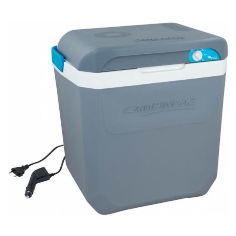 CAMPINGAZ Chłodziarka POWERBOX PLUS 24 L 12/230 V