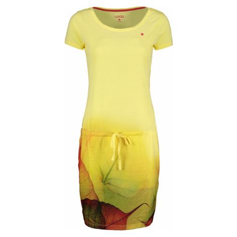 Women's sports dress LOAP ALYSA