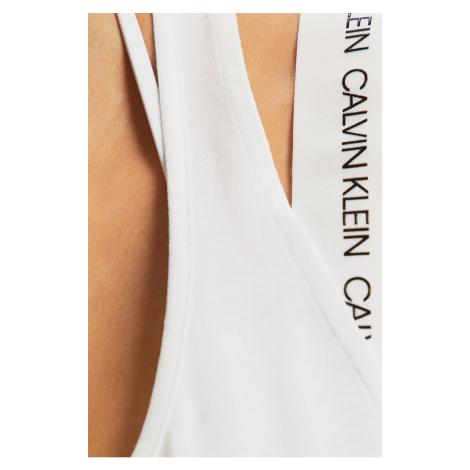 Calvin Klein Jeans - Top plażowy