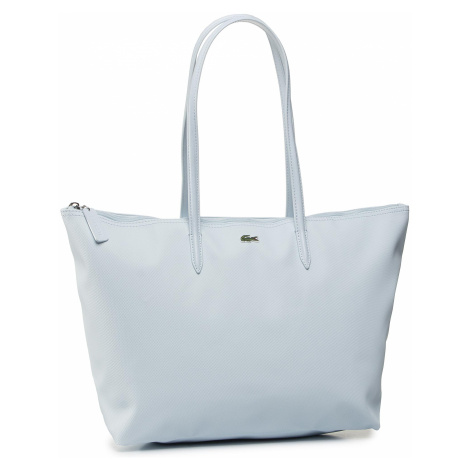 Torebka LACOSTE - L Shopping Bag NF1888PO Illusion Blue