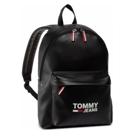 Plecak TOMMY JEANS - Tjm Cool City Backpack AM0AM05528 BDS Tommy Hilfiger