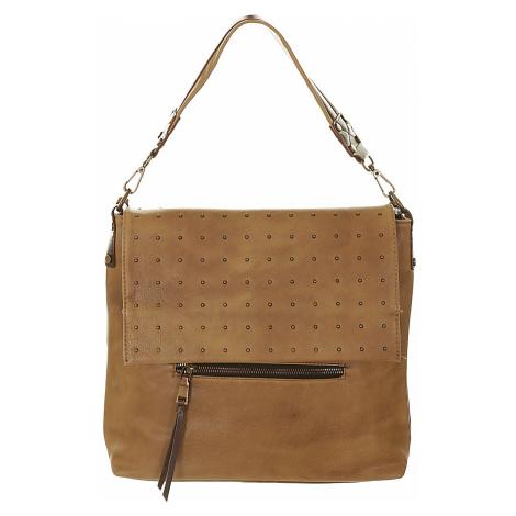 torba Borse Design 1155/DOS1555-1 - Brown