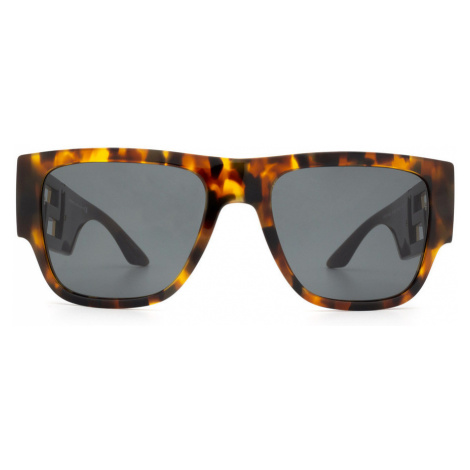 Męskie okulary Versace
